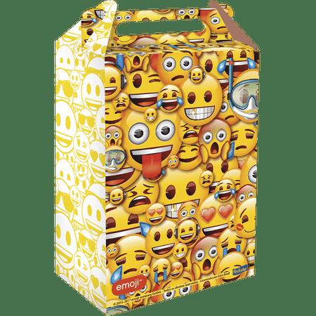 caixa-surpresa-emoji-festcolor-8-unidades