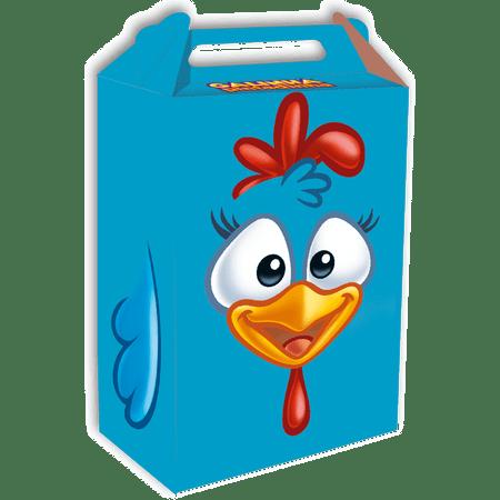 caixa-surpresa-galinha-pintadinha-festcolor-8-unidades