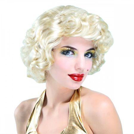 peruca-marilyn-monroe-lojas-brilhante