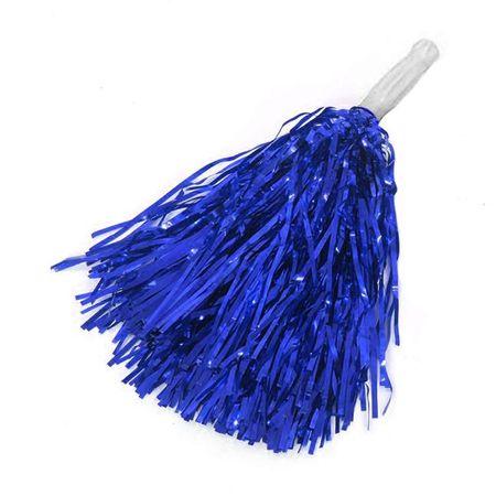 pompom-azul-lojas-brilhante
