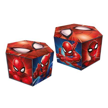 caixa-surpresa-homem-aranha-regina-8-unidades