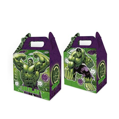 caixa-surpresa-hulk-regina-8-unidades