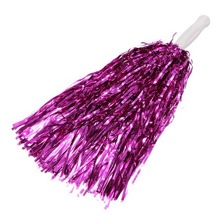 pompom-pink-lojas-brilhante