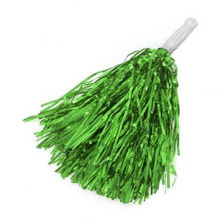 pompom-verde-lojas-brilhante