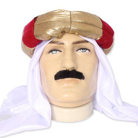 turbante-arabe-lojas-brilhante