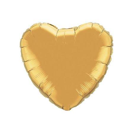 balao-metalizado-coracao-dourado-lojas-brilhante