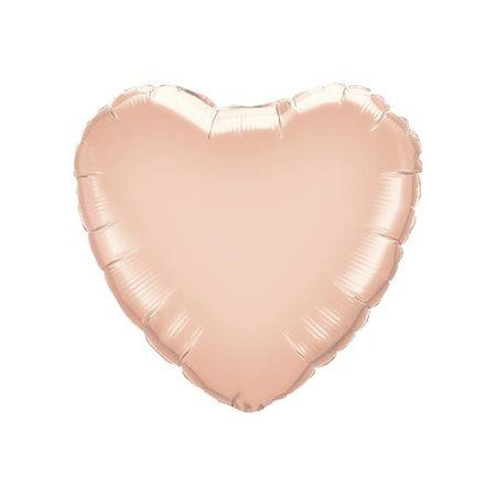 balao-metalizado-coracao-rose-lojas-brilhante
