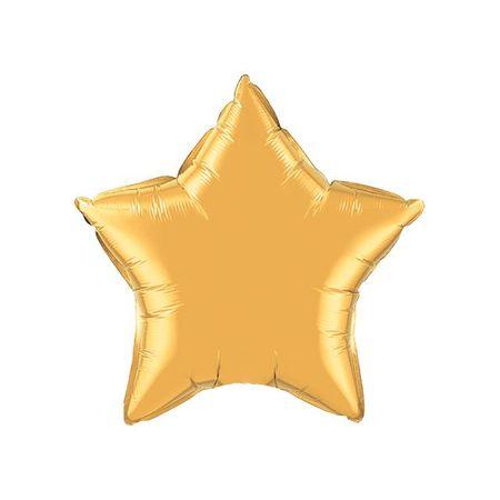 balao-metalizado-estrela-dourada-lojas-brilhante