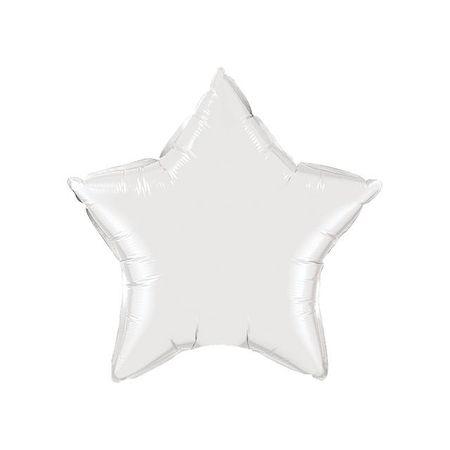balao-metalizado-estrela-prata-lojas-brilhante