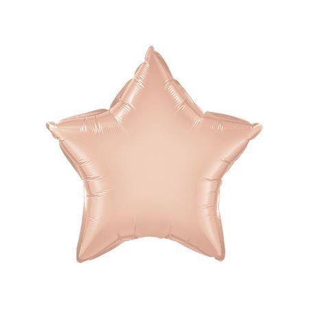 balao-metalizado-estrela-rosa-lojasbrilhante