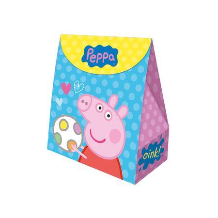 caixa-surpresa-peppa-pig-regina-8-unidades