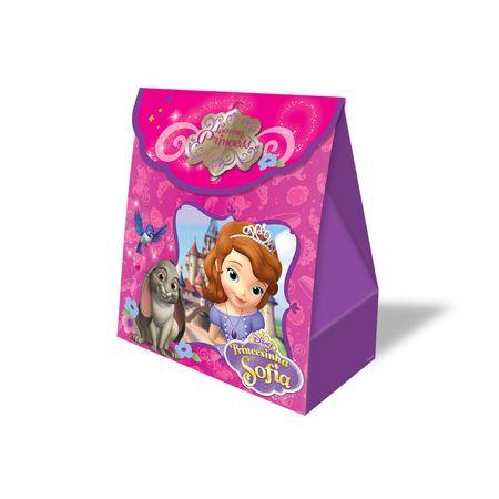 caixa-surpresa-princesinha-sofia-regina-8-unidades