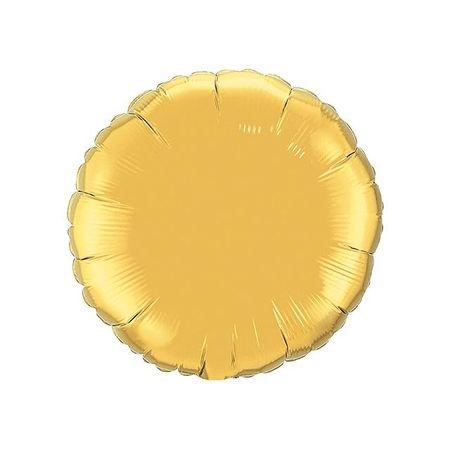 balao-metalizado-redondo-dourado-lojasbrilhante