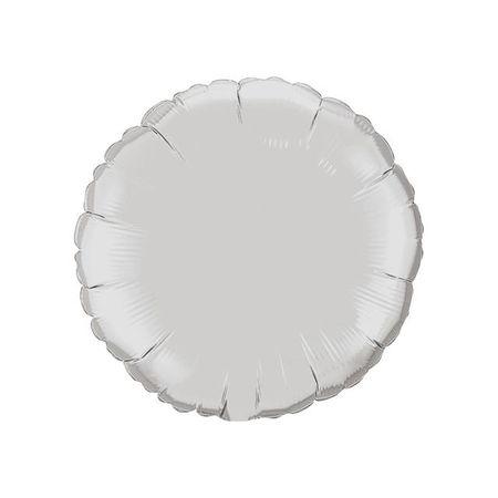 balao-metalizado-redondo-prata-lojasbrilhante