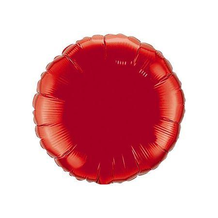 balao-metalizado-redondo-vermelho-lojasbrilhante