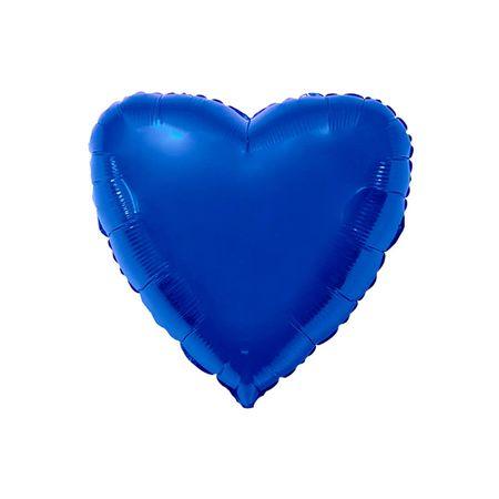 coracao-metalizado-azul-pequeno-lojas-brilhante