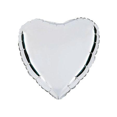 coracao-metalizado-prata-pequeno-lojas-brilhante
