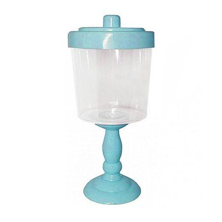 baleiro-decorativo-azul-claro-lojas-brilhante