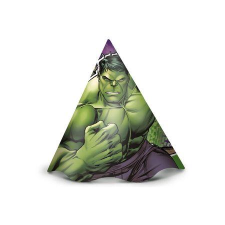 chapeu-de-aniversario-hulk-regina-8-unidades