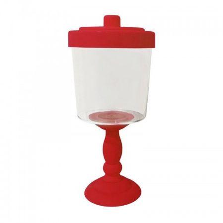 baleiro-decorativo-vermelho-lojas-brilhante