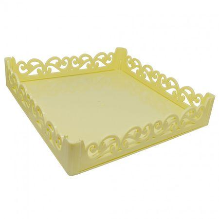 bandeja-provencal-amarela-lojas-brilhante
