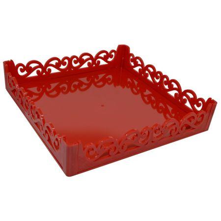 bandeja-provencal-vermelha-lojas-brilhante