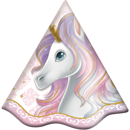 chapeu-unicornio-8-unidades-festcolor