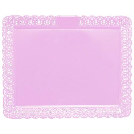 bandeja-rendada-retangular-rosa-lojas-brilhante