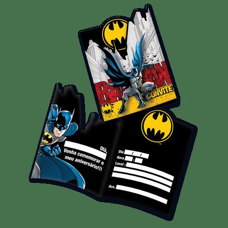 convite-de-aniversario-batman-festcolor-8-unidades