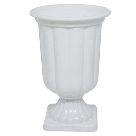 vaso-decorativo-branco-loojas-brilhante