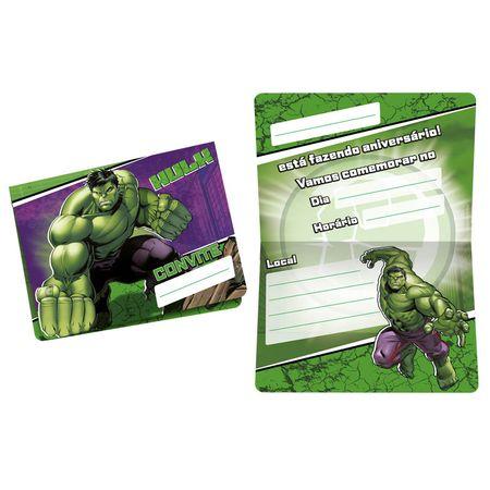 convite-de-aniversario-hulk-regina-8-unidades