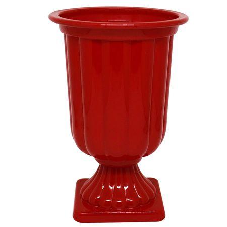 vaso-decorativo-vermelho-lojas-brilhante