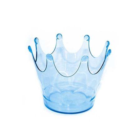 cachepot-acrilico-coroa-azul-lojas-brilhante