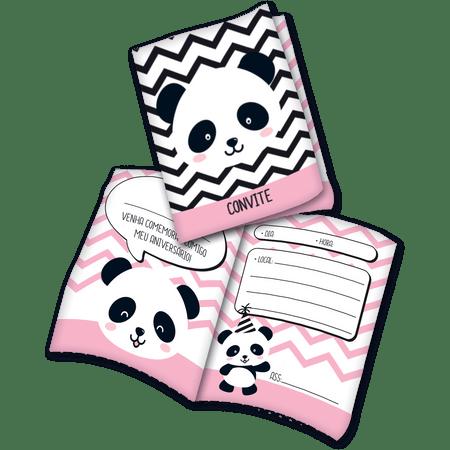 convite-de-aniversario-panda-festcolor-8-unidades