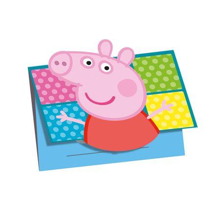 convite-de-aniversario-peppa-pig-regina-8-unidades