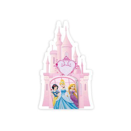 convite-de-aniversario-princesas-regina-8-unidades