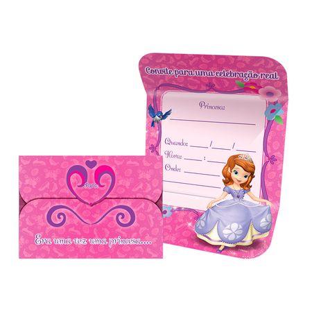 convite-de-aniversario-princesinha-sofia-regina-8-unidades