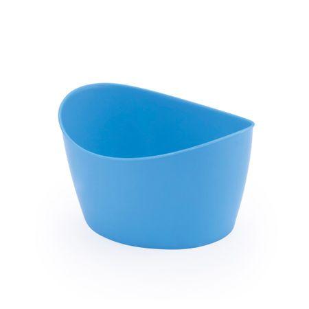 mini-cachepot-oval-azul-claro-lojas-brilhante