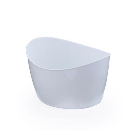 mini-cachepot-oval-branco-lojas-brilhante
