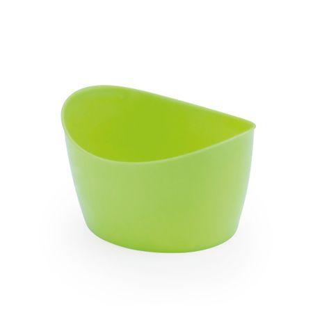 mini-cachepot-oval-verde-claro-lojasbrilhante