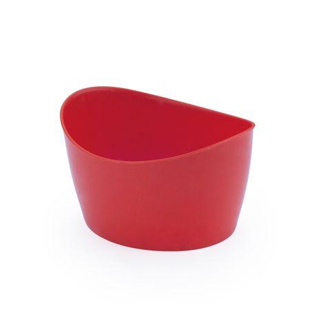 mini-cachepot-oval-vermelho-lojas-brilhante