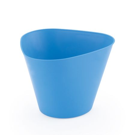 mini-cachepot-triangular-azul-claro-lojas-brilhante
