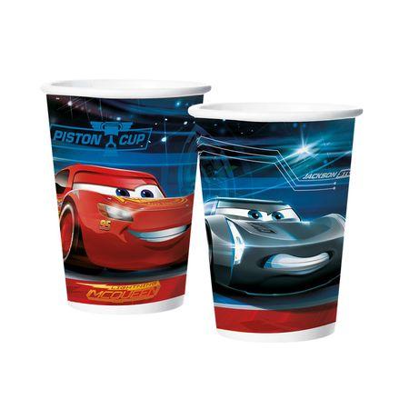 copo-de-papel-descartavel-carros-regina-8-unidades