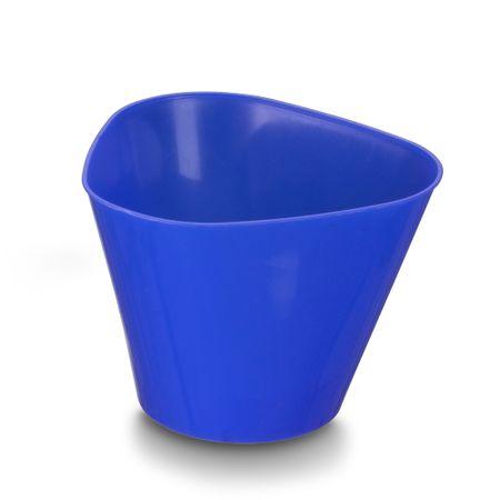 mini-cachepot-triangular-azul-escuro-lojas-brilhante