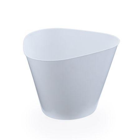 mini-cachepot-triangular-branco-lojas-brilhante