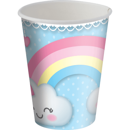 copo-de-papel-descartavel-chuva-de-amor-festcolor-8-unidades