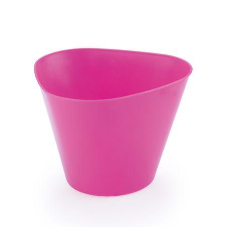 mini-cachepot-triangular-pink-lojas-brilhante