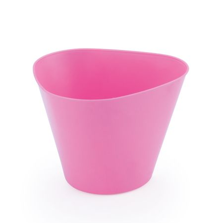 mini-cachepot-triangular-rosa-lojas-brilhante