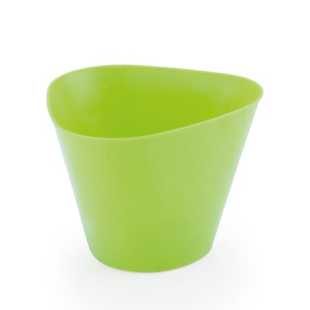 mini-cachepot-triangular-verde-claro-lojas-brilhante