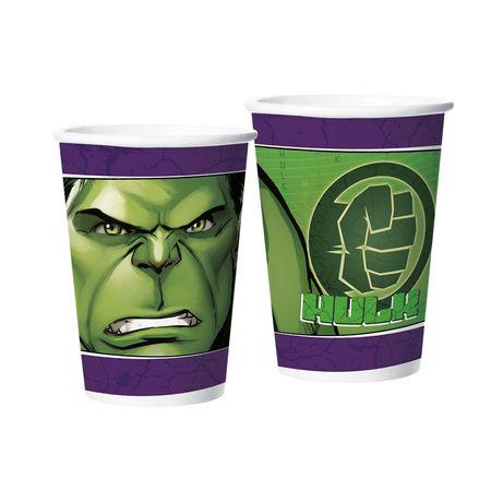 copo-de-papel-descartavel-hulk-regina-8-unidades